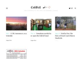 codball.com