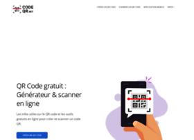code-qr.net