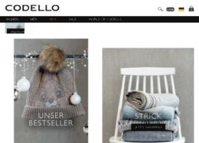 codello-shop.com