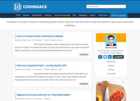 codingace.com