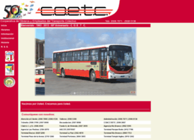coetc.com