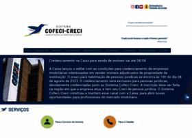 cofeci.gov.br