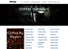 coffeecupnews.org