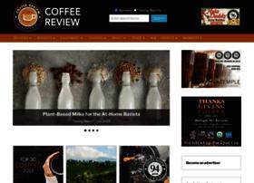coffeereview.com