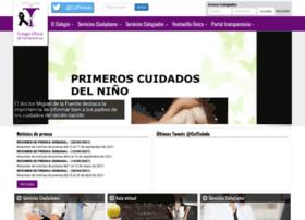 coftoledo.com