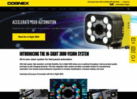 cognex.net