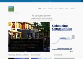 cohousingco.com