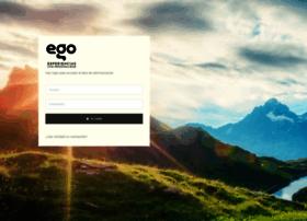 colaboradores.egoexperiencias.com