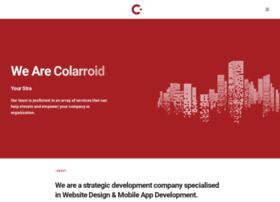 colarroid.com.ng