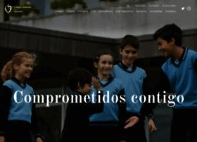 colegiourdaneta.com