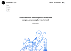 collaborativefund.com