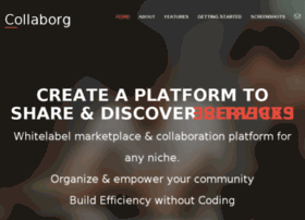collaborg.com