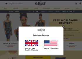 collectif.co.uk