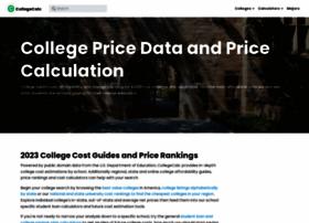 collegecalc.org