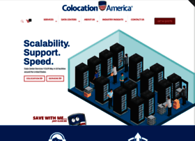 colocationamerica.com