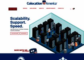 colocationamerica.com