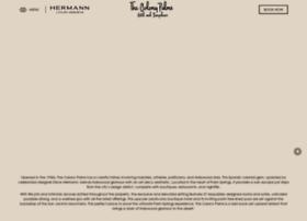 colonypalmshotel.com