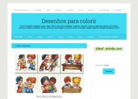 colorir-desenho.com