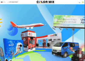 colormix.ae