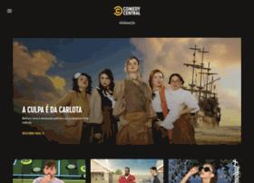 comedycentral.com.br