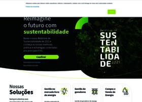 comerc.com.br
