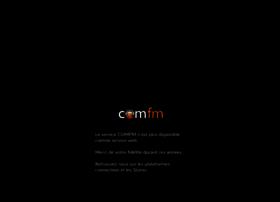 comfm.com