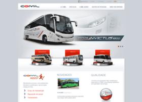 comilonibus.com.br