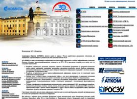 comita.ru