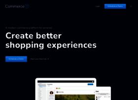commerce7.com