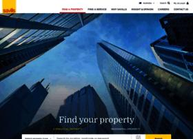 commercialpropertysearch.savills.com.au