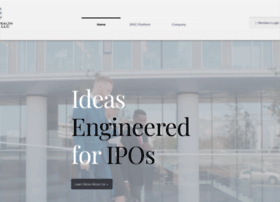 commonwealthcapital.com