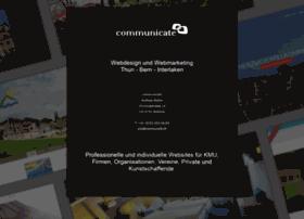 communic8.ch