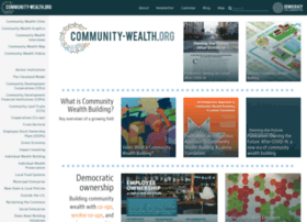 community-wealth.org