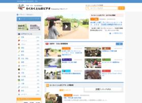 community.ctb.ne.jp