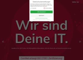 comnet.de