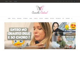 comogerarmais.com.br