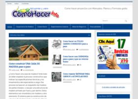 comohacer.info