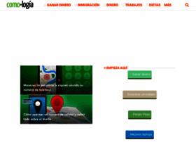 comologia.com