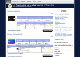 compare-cartes-bancaires-rechargeables.fr