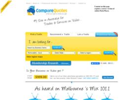 comparequotes.com.au