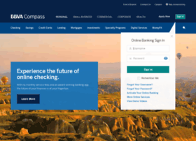 compassweb.com