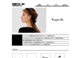 complex-biz.com