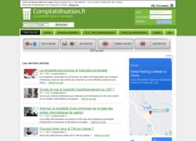 comptabilisation.fr