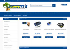 compucelonline.com.br