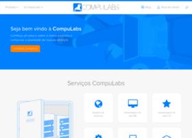 compulabs.com.br