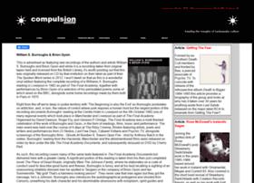 compulsiononline.com