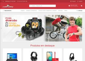 compumaq.com.br