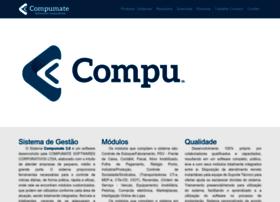 compumate.com.br