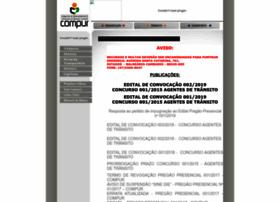 compur.com.br