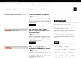 computerhelpatoz.com